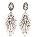 <グリーンピアッシング> フィギアピアス(ドラ猫)画像