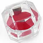 ギフトボックス 指輪用 ラッピング用品 /レッド