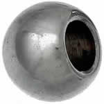 ステンレス4mmボールパーツ(1.9mmホール)