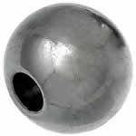 ステンレス 6mmボールパーツ / 1.8mmホール穴