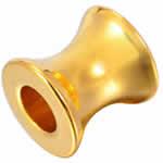 8mmサドルゴールドステンレスパーツ
