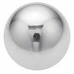 5.0mmボール マグネットパーツ